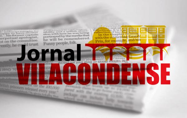 Jornal_vilacondense