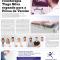 @MaisSemanário | Fisioterapia Tiago Silva expande para a Póvoa de Varzim