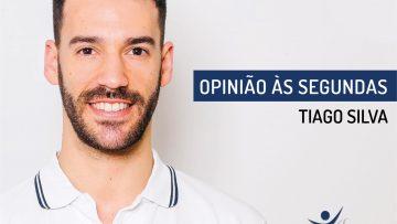 tiago_silva_opinião_segundas
