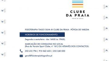 Clinica_Povoa_Horarios