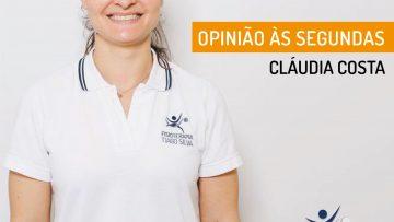 claudia_costa_opiniao