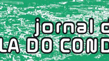 jornal_de_vila_do_conde
