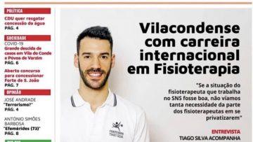 JV_Entrevista Tiago Silva1